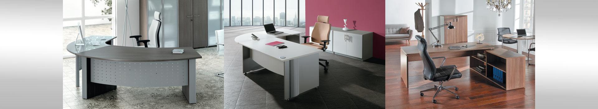 bureaux de direction design bureaux sur mesure