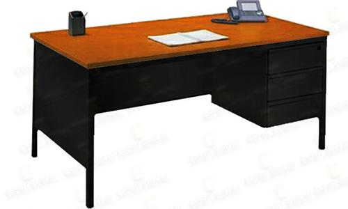 Bureau operateur