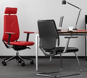 fauteuils de bureau ESPRIT BUREAU