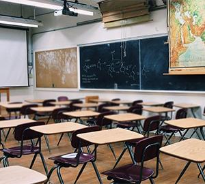 Mobilier scolaire ESPRIT BUREAU