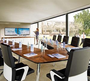 table de réunion ESPRIT BUREAU