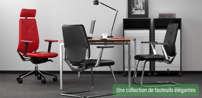 fauteuil de bureau chaise de bureau siège de bureau