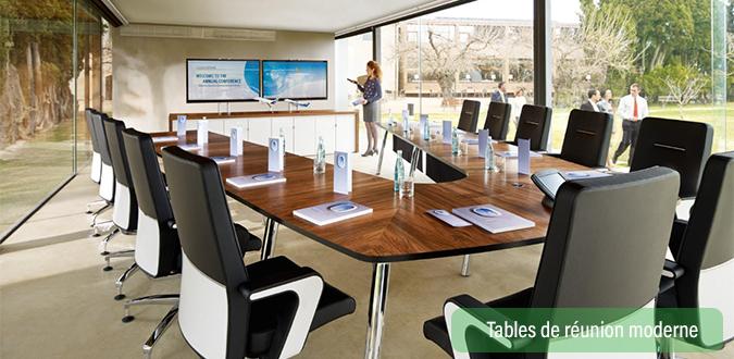 table de réunion table de réunion modulable table de réunion ovale table de réunion ronde