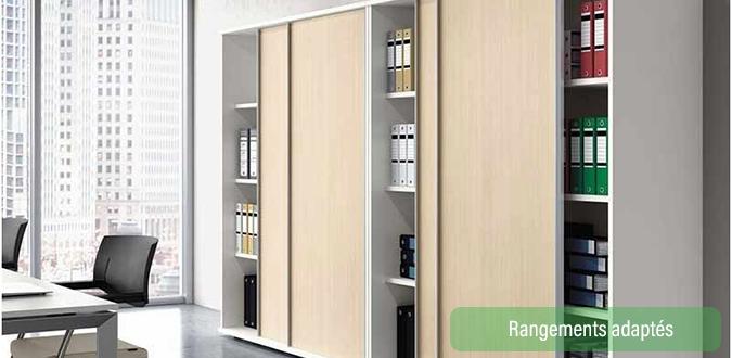 rangement bois rangement métallique rangement bureau classeur métallique classeur bois classeur de bureau